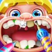 我是小牙医 - 拯救牙齿