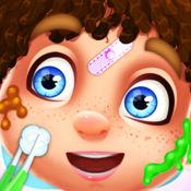 我是脸部小医生 - 美肤化妆护理 1.0.0