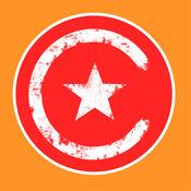 CamClaim-移动报销、无缝对接,工作生活新体验! 1.1.4
