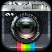 魅力影像Plus - 记录365天的美好时光 2