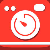 Camera Timer .Simply - 相机拍照定时器