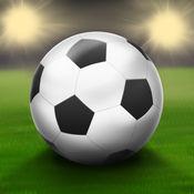 足球社区 Goal Amino for Futbol, Soccer, and Football Fans