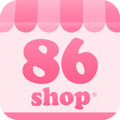 86小舖:超人氣美妝旗艦店 2.22.0