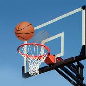 美国摇滚明星篮球挑战 1.4