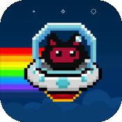 Flappy Cat: 彩虹猫之旅 1.0.7