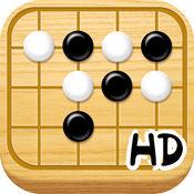 单机五子棋-免费中文经典版 2
