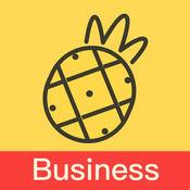 菠萝商户 1.0.5