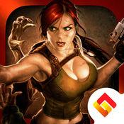 Zombie Hunter: 启示录狙击手死人