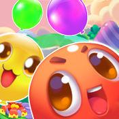 消灭气球—天天开心玩气球消消乐,免费中文版手机单机版小游戏app