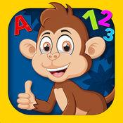 动物: 6种游戏为儿童的发展! 学龄前教育