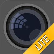 闪扑镜头免费版 1.5