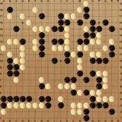 Light 围棋 19x