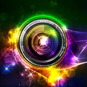照明临 - 你的照片创意灯光效果!