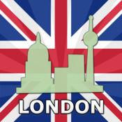 伦敦旅游指南 (London Travel Guide)