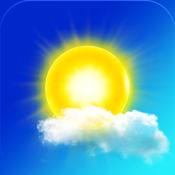 Weather Magic - 实时天气预报和世界时钟