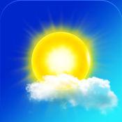 Weather Magic Premium