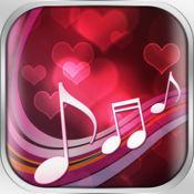 浪漫 音乐