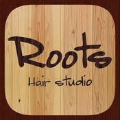 Roots 公式アプリ