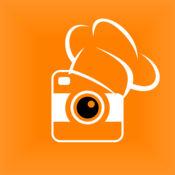 Foodify - 寻找美丽的食物在你身旁