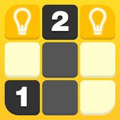LightUp - 最棒免费游戏