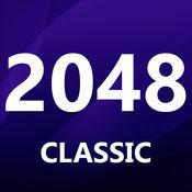 到达2048瓦!达到了很高的分数逻辑谜题