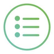 趣味清单 - 轻松记录购物单、核对单和任务 (lite)