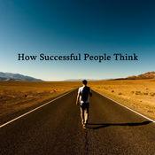 成功者是如何想的(精华书摘和阅读指导)