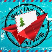 创建和分享圣诞愿望清单 1