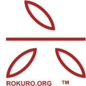 Rokuro 六郎 1