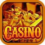 金币加老虎机赢大刮开赌场及拉斯维加斯帕金斯自由和更多