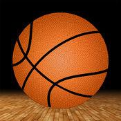 篮球社区  1.8.5