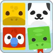 动物围围乐 Zoo Battle - Isolation - A classic strategy