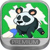 动物园: 游戏找寻动物-溢价