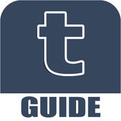 指南的tumblr免費發布日誌