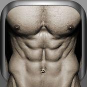 腹部运动 免费