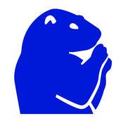 Groundhog Reminder - 定期提醒 1.2.5