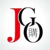 J-GO皆购 1.3.6