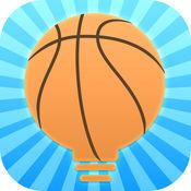篮球智商 - 篮球给男孩