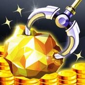 黄金矿工-多种游戏模式,与好友一起PK