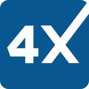 Biz4x Starter - 外币兑换销售终端 1.9.0