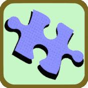 ToFu Puzzle 拼拼豆腐格