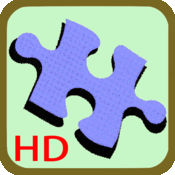 ToFu Puzzle 拼拼豆腐格HD