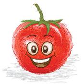 番茄挤压粉碎免费广告