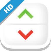 Dukascopy Binary Trader HD  2.0.1