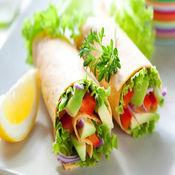 生食饮食知识百科:自学指南、视频教程和技巧