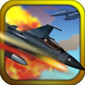 飞行模拟器 Top Wing 飞机游戏 - by the AAA Team