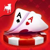 Zynga Poker HD - 德州扑克游戏