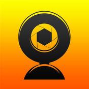 WebCamera - 网络摄像头