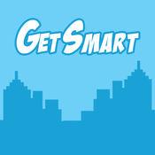 GetSmart English 职场英语 Lite
