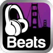 湾区节拍工厂 (Bay Area Beat Factory) 1.1.0